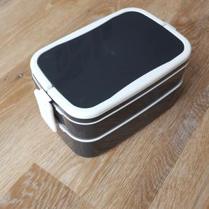 Bentobox von Ikea